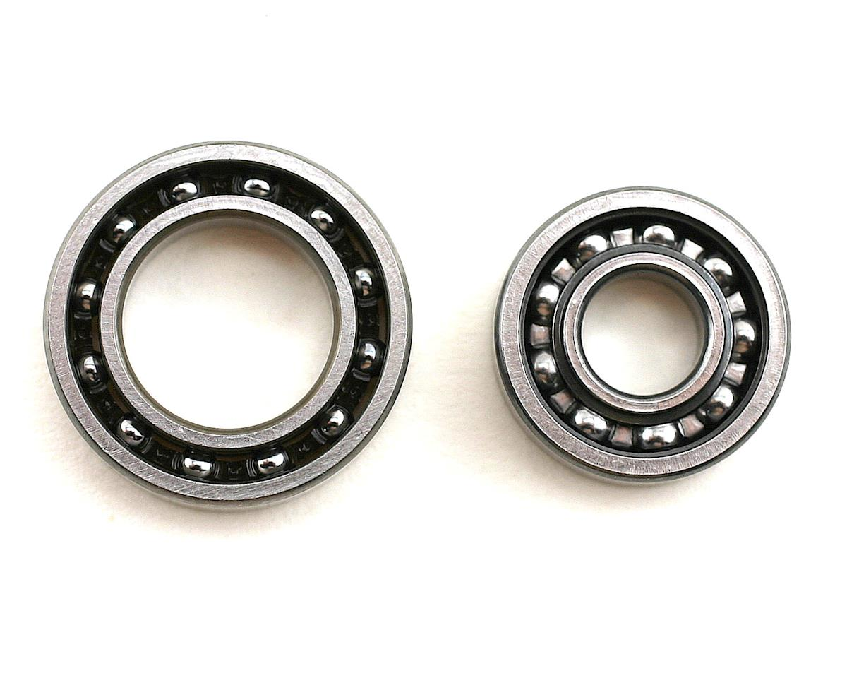 Front and Rear Engine Ball Bearings (TRX 2.5, 2.5R and 3.3) by Traxxas
