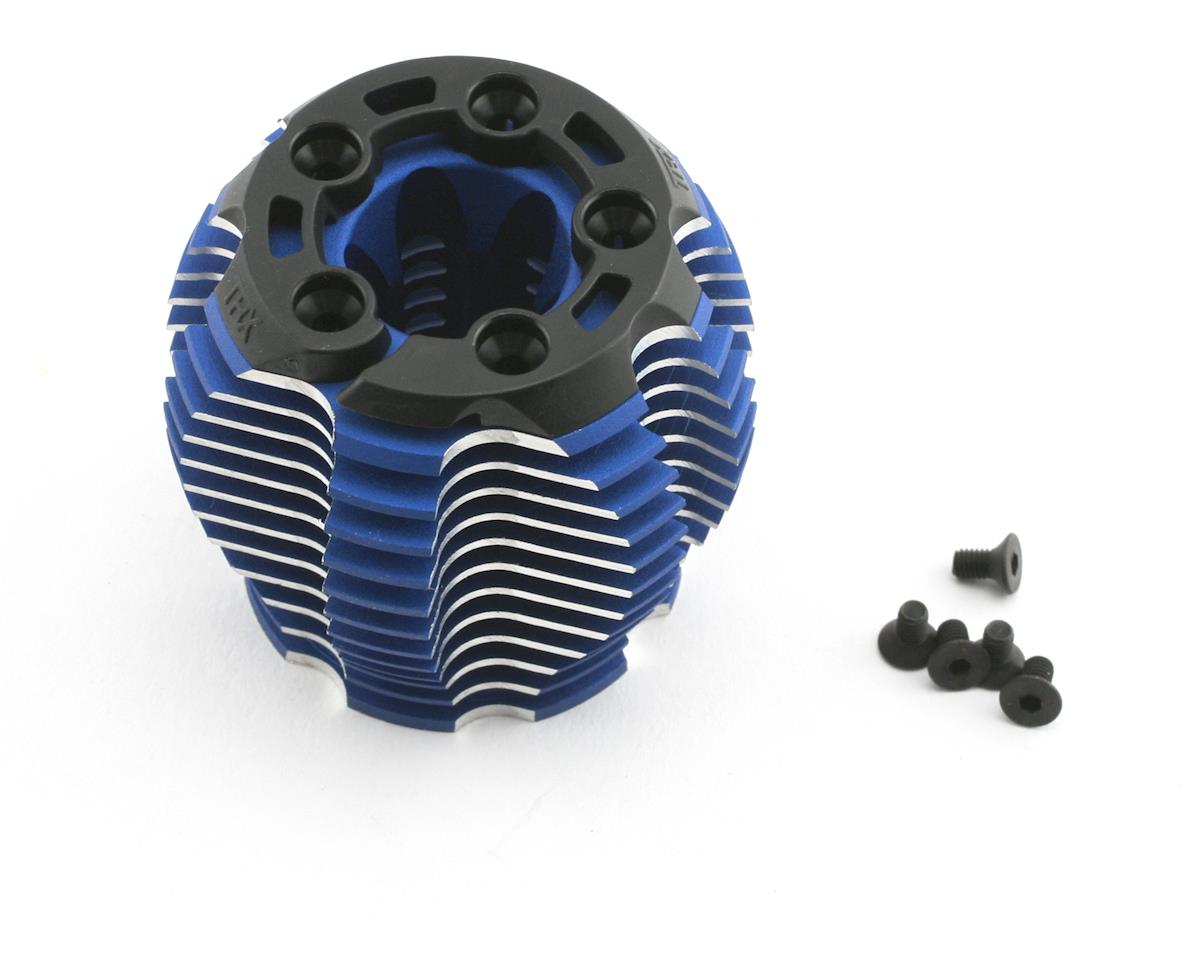 PowerTune Cooling Head (TRX 3.3) by Traxxas