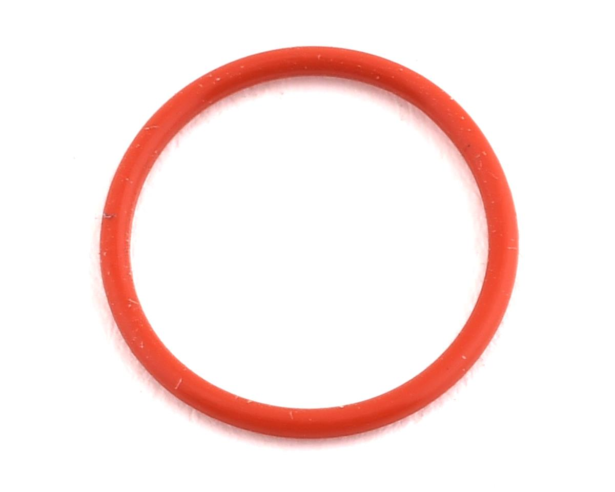O-ring, header 12.2x1mm (TRX 2.5) by Traxxas