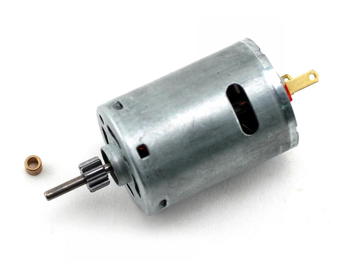 Traxxas Motor Pinion Gear Motor Bushing Ez Start 2