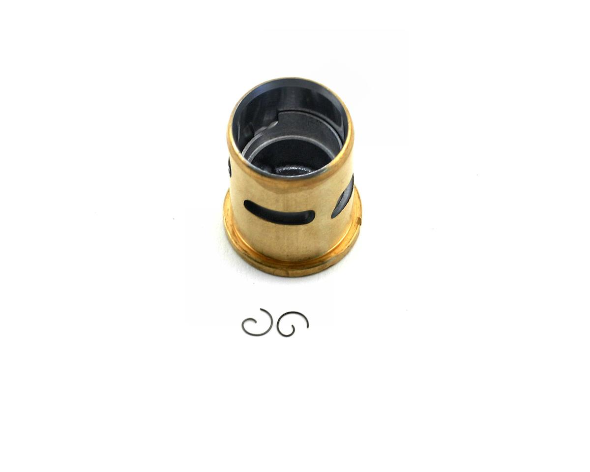 Image 1 for Traxxas Piston/Sleeve (matched set) (TRX 3.3)