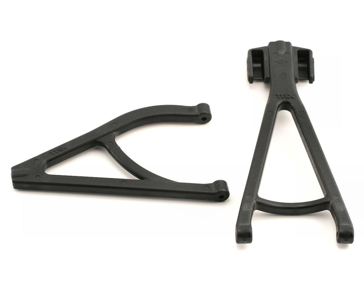 Traxxas Revo Suspension Arms Rear Upper/Lower