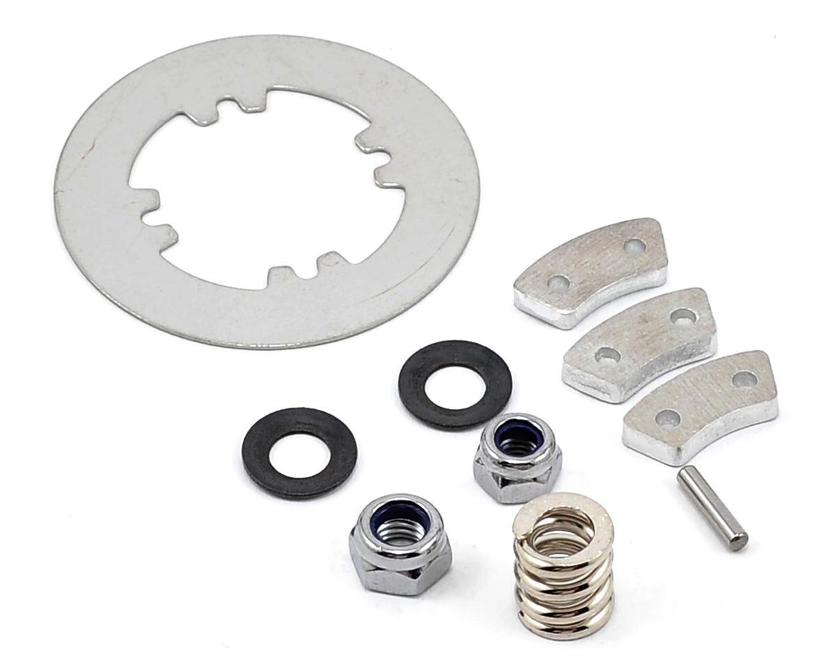 Slipper Clutch Rebuild Kit by Traxxas