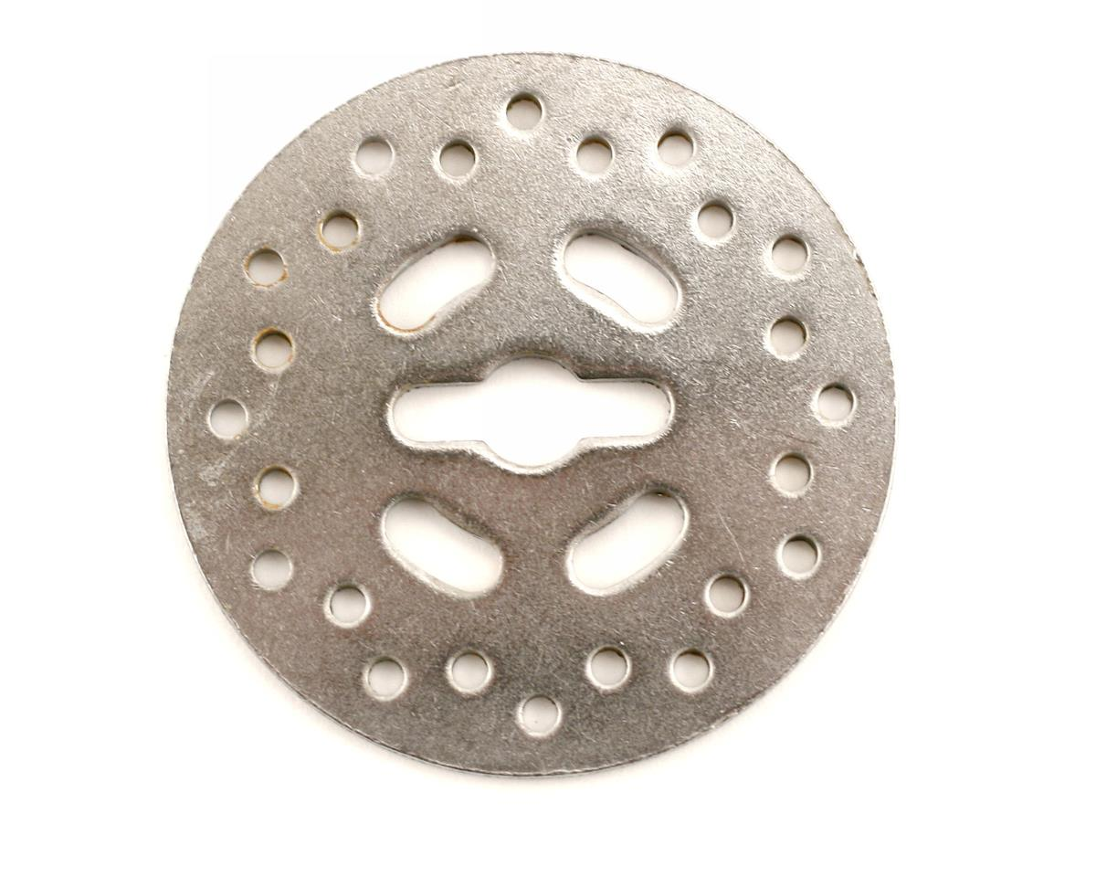Traxxas Revo Brake disc (40mm steel)