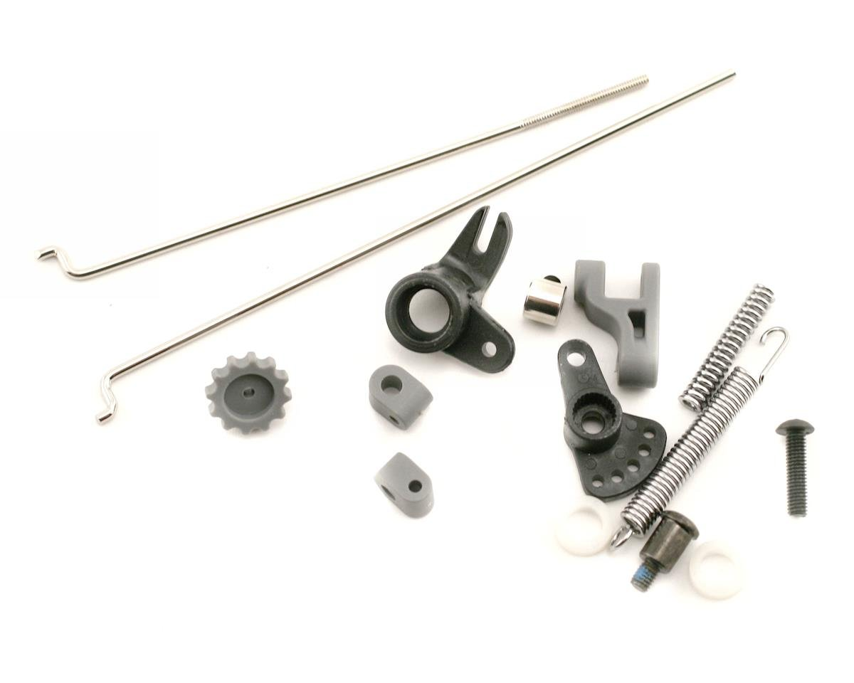 Traxxas Revo Linkage Set | relatedproducts