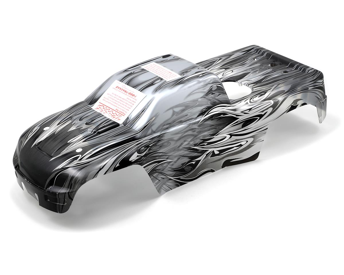 Traxxas ProGraphix Revo 3.3 Body | relatedproducts