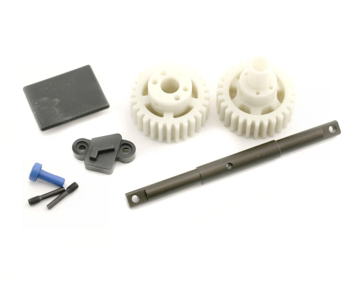Traxxas Revo Forward Only Conversion Kit