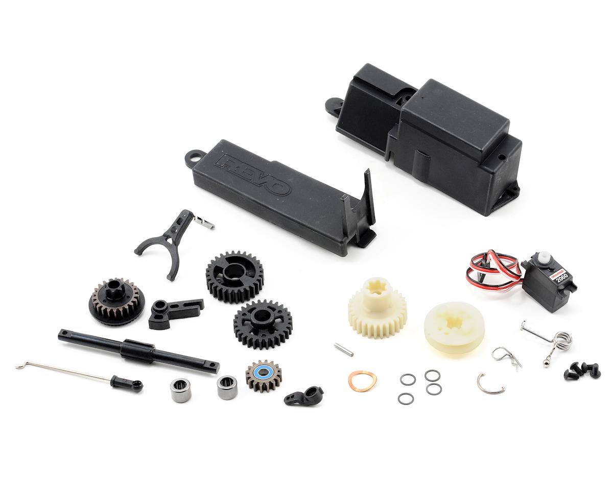 Reverse Kit by Traxxas