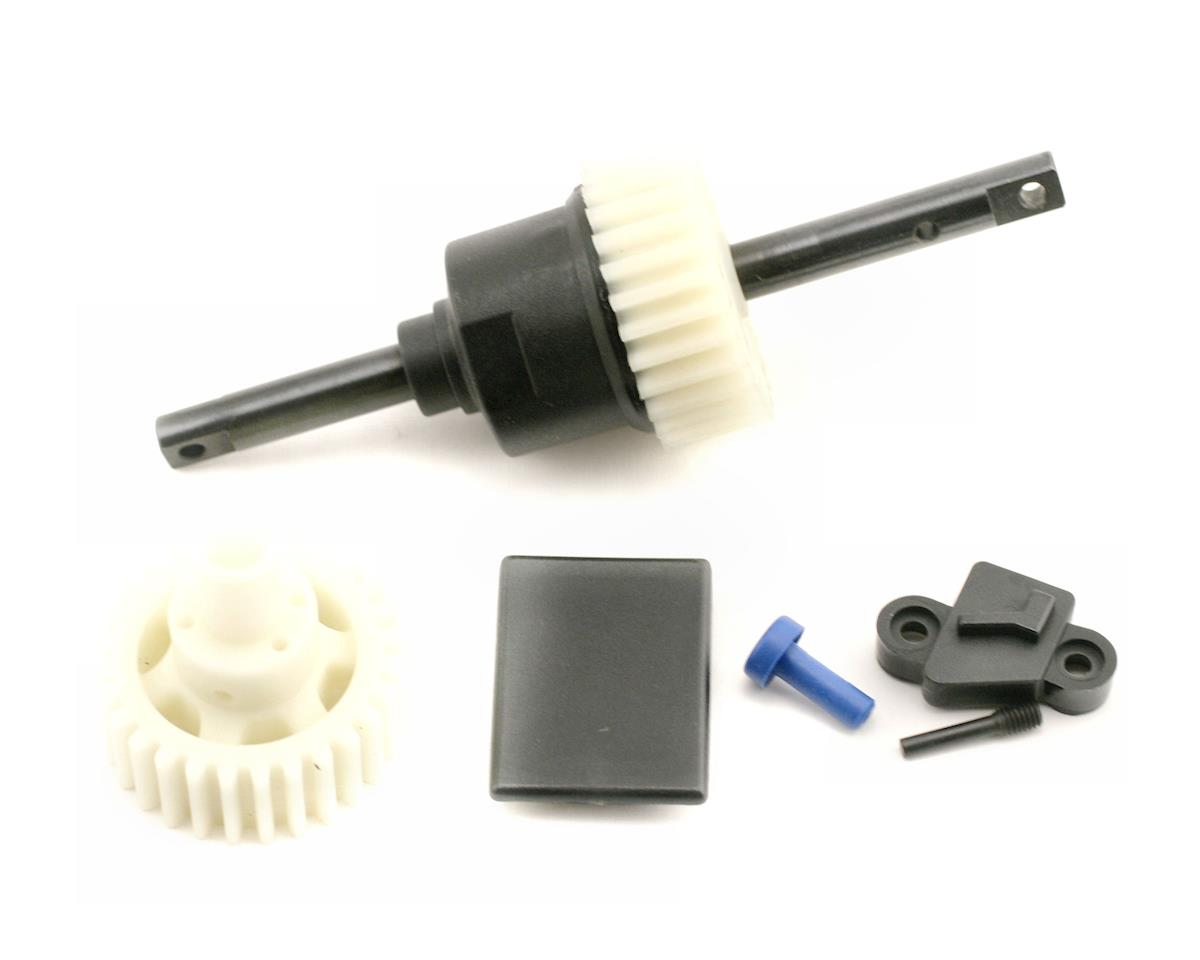 Traxxas Center Differential Kit for Revo