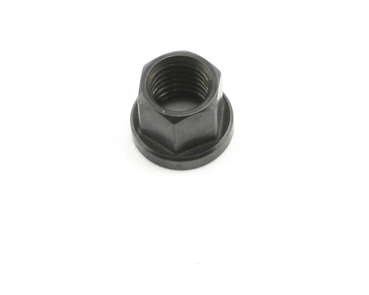 Traxxas Flywheel Nut 1/4-28