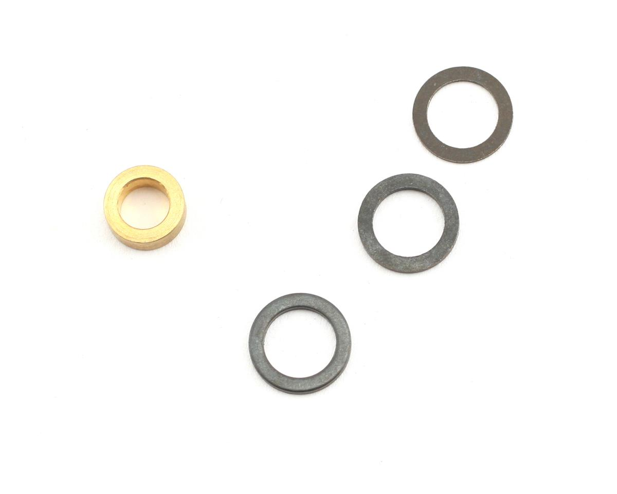 Traxxas Big Block Washer & Shim Set (3) (Revo)