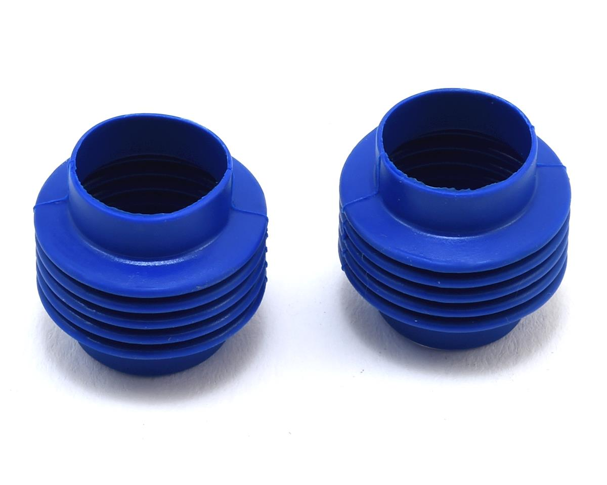 Traxxas Revo Driveshaft Boots (2) | relatedproducts