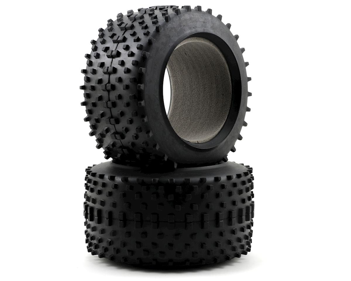 Traxxas SportTraxx 3.8 Racing Tires (Revo)