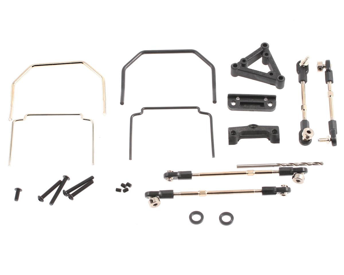 Traxxas Sway Bar Kit (Revo)