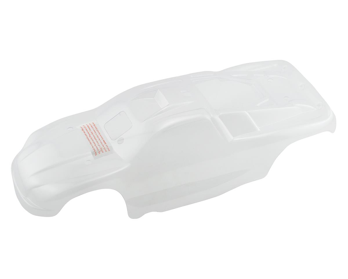 Traxxas Jato Body (Clear)