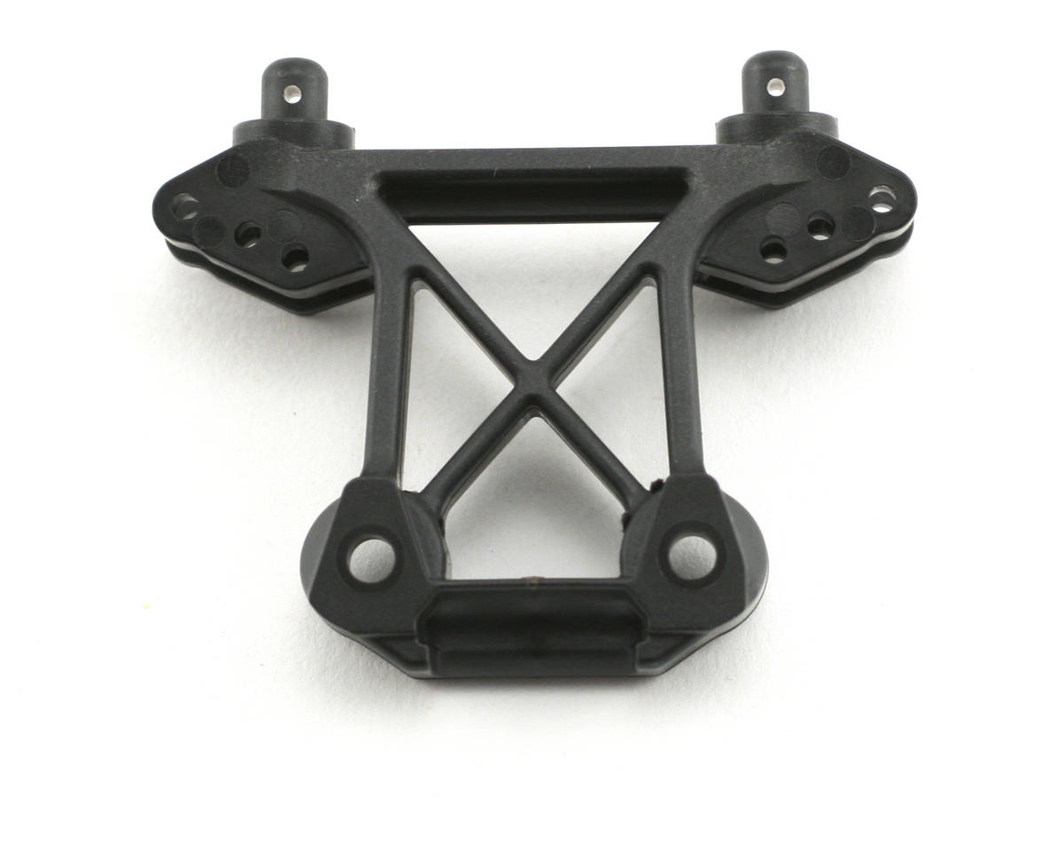 Traxxas Rear Shock Tower (Jato)