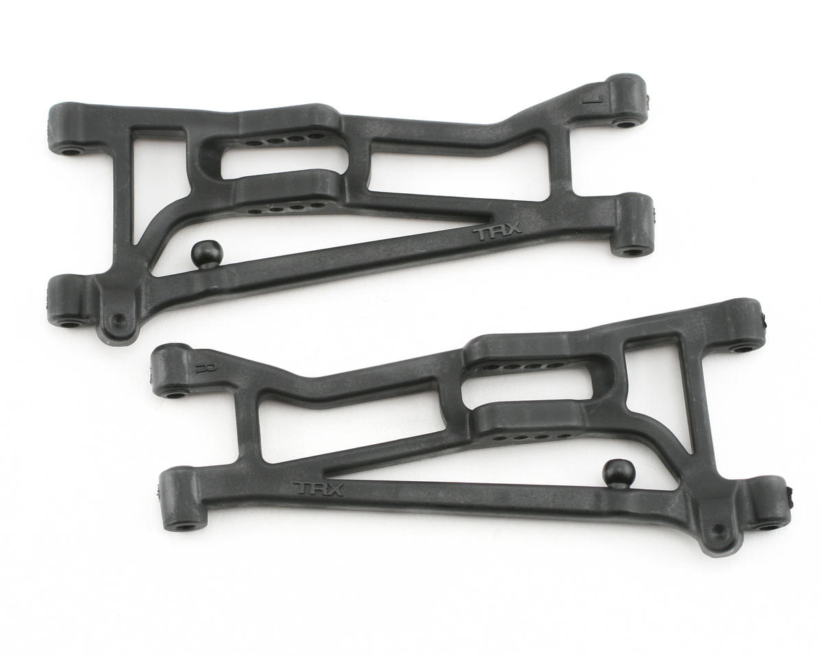 Front Suspension Arm Set (Jato) by Traxxas