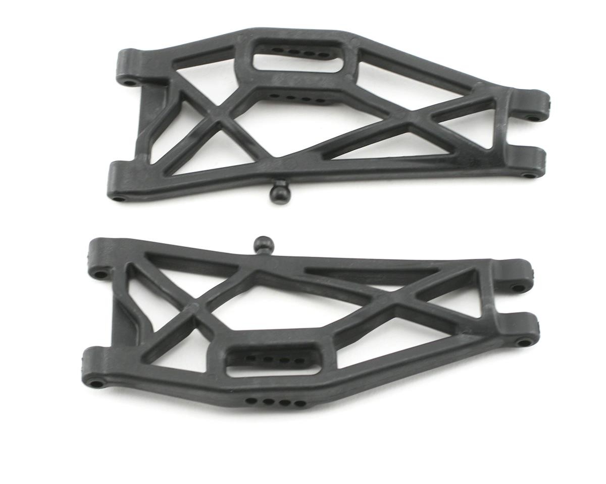 Left & Right Rear Suspension Arm Set (Jato) by Traxxas