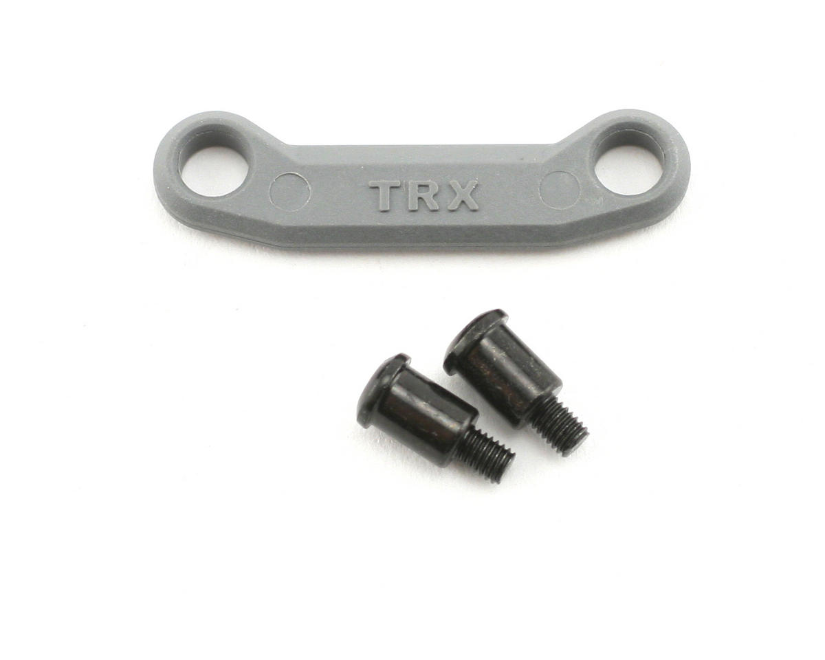 Steering Drag Link (Jato) by Traxxas