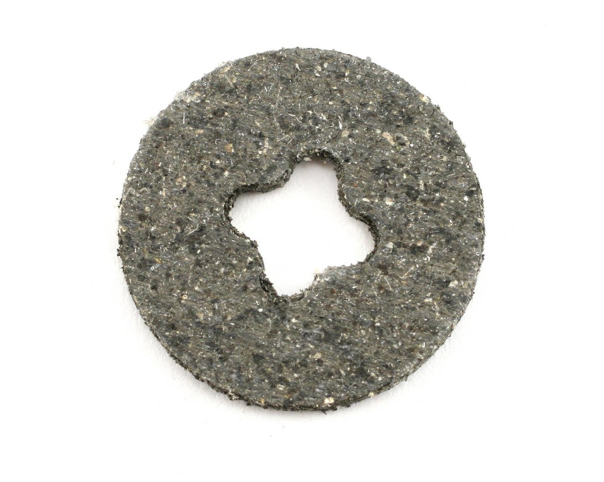 Brake Disc (Jato) by Traxxas