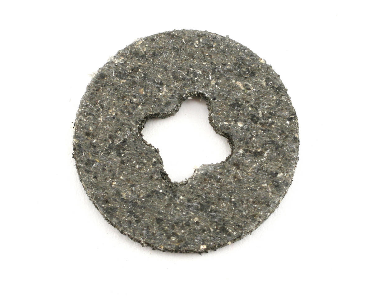 Traxxas Brake Disc (Jato)
