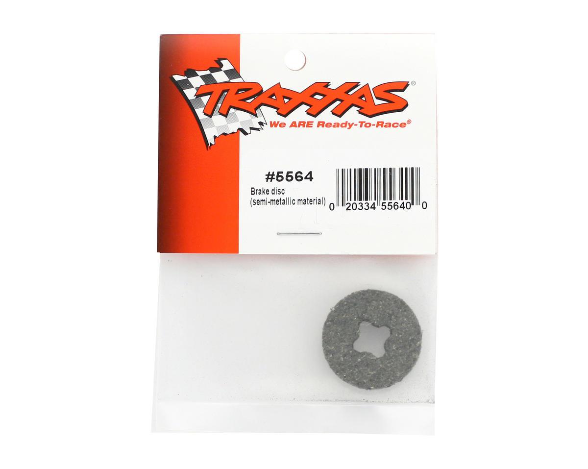 Traxxas Brake Disc (Jato)