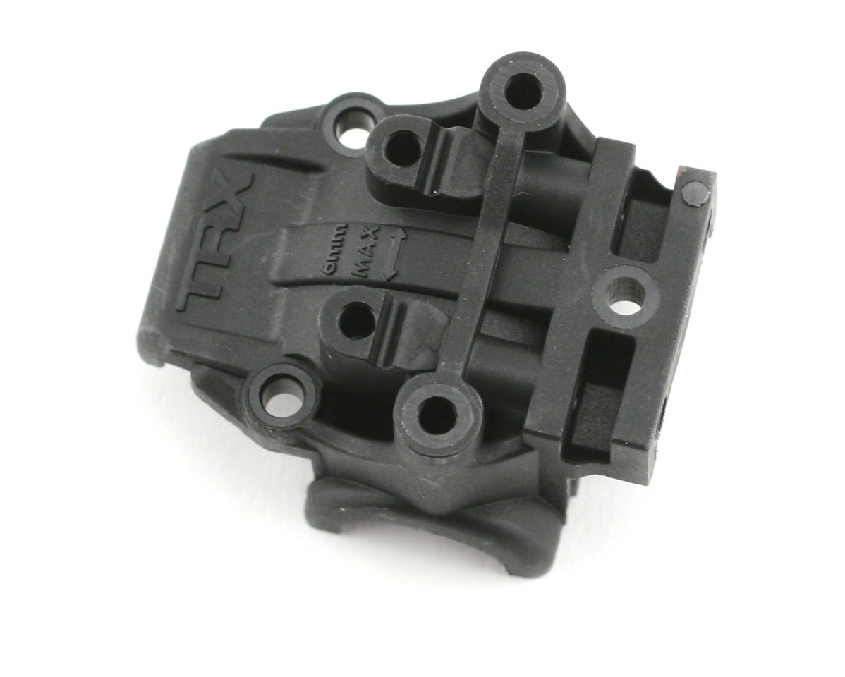 Traxxas Differential Cover (Jato)