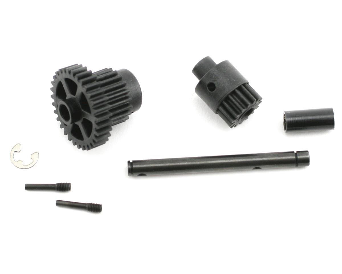 Single Speed Conversion Kit (Jato) by Traxxas