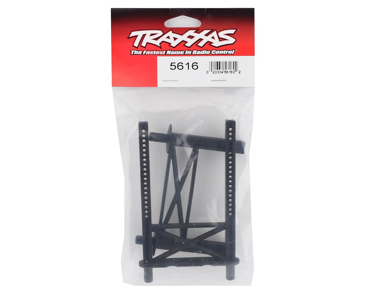 Tall Front & Rear Body Mount Posts by Traxxas