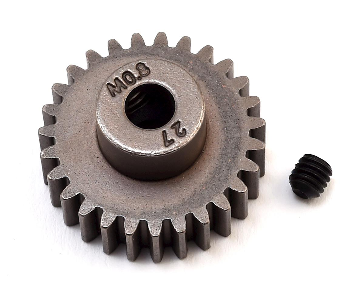 Traxxas 32P Hardened Steel Pinion Gear w/5mm Bore (27T)