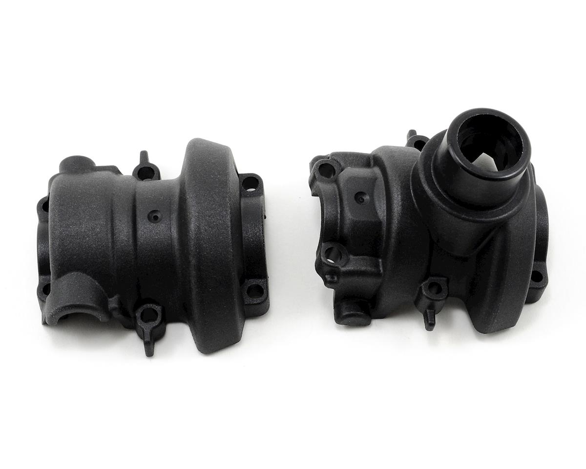 Front/Rear Differential Housing by Traxxas
