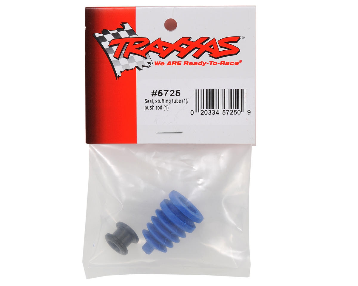 Traxxas Stuffing Tube