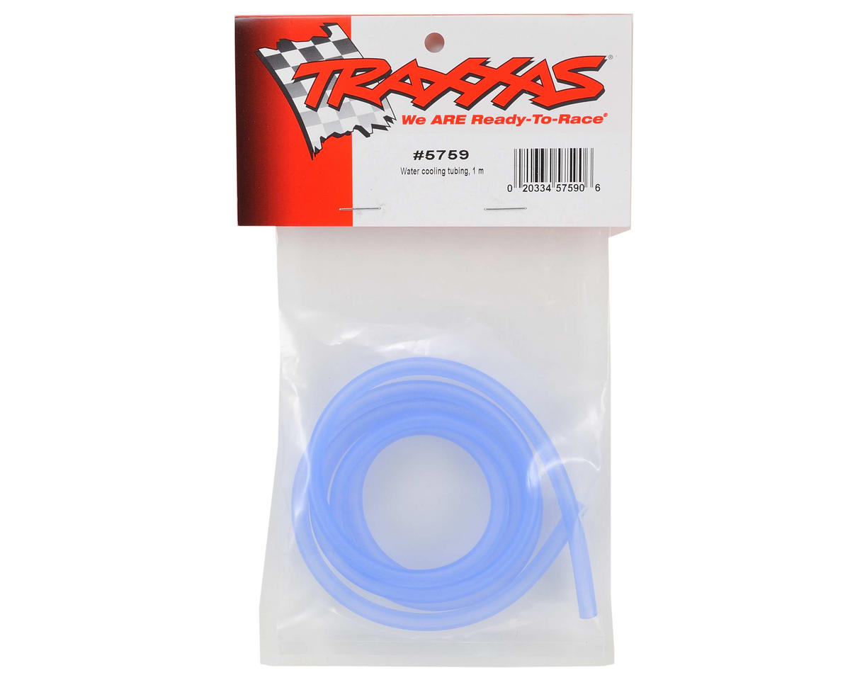 Traxxas Water Cooling Tube (1 Meter)