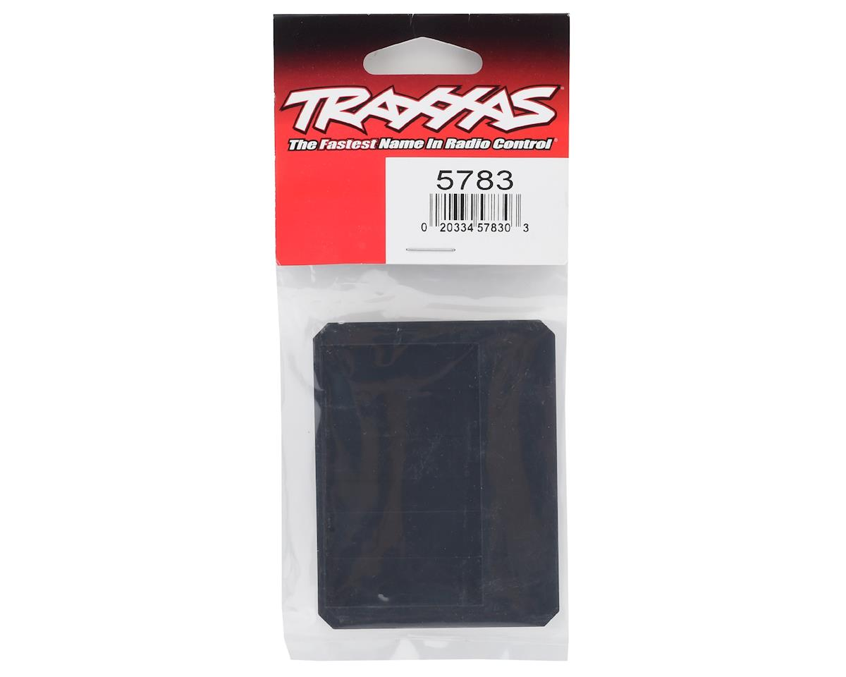 Traxxas M41 Drive Strut Alignment Tool
