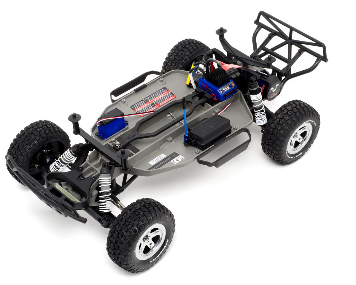 traxxas brushless rc trucks with Traxxas Slash Vxl Brushless 1 10 Rtr 2wd Short Course Truck W Tqi 24ghz Lipo Charger on Tra8611g likewise Heres Every Photo Arrmas New 4x4s together with Traxxas 6708 St ede 4wd Vxl Electric Brushless 24ghz Monster Truck further Besser Modellbau npage in addition ments.