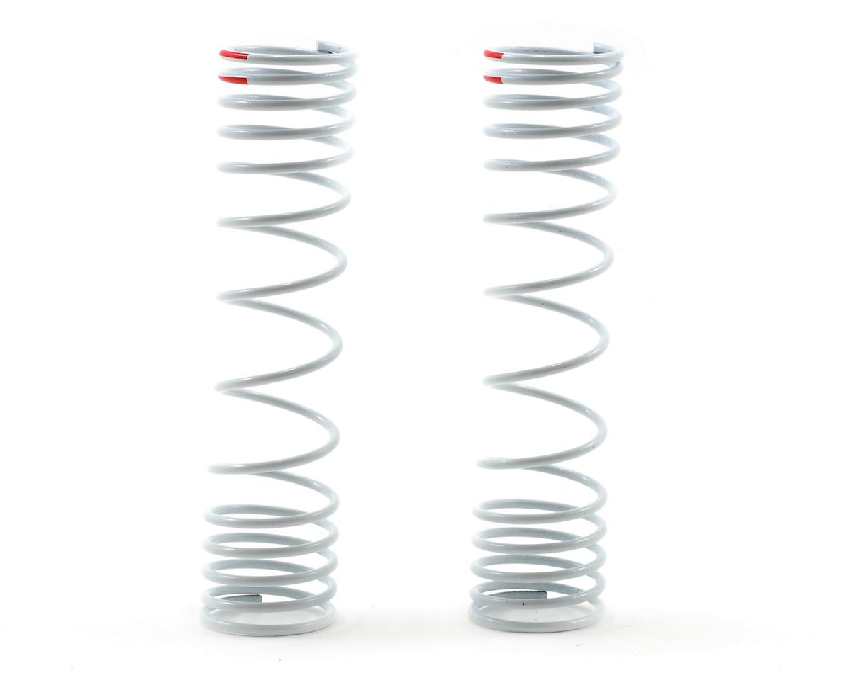 Rear Big Bore Shock Springs by Traxxas