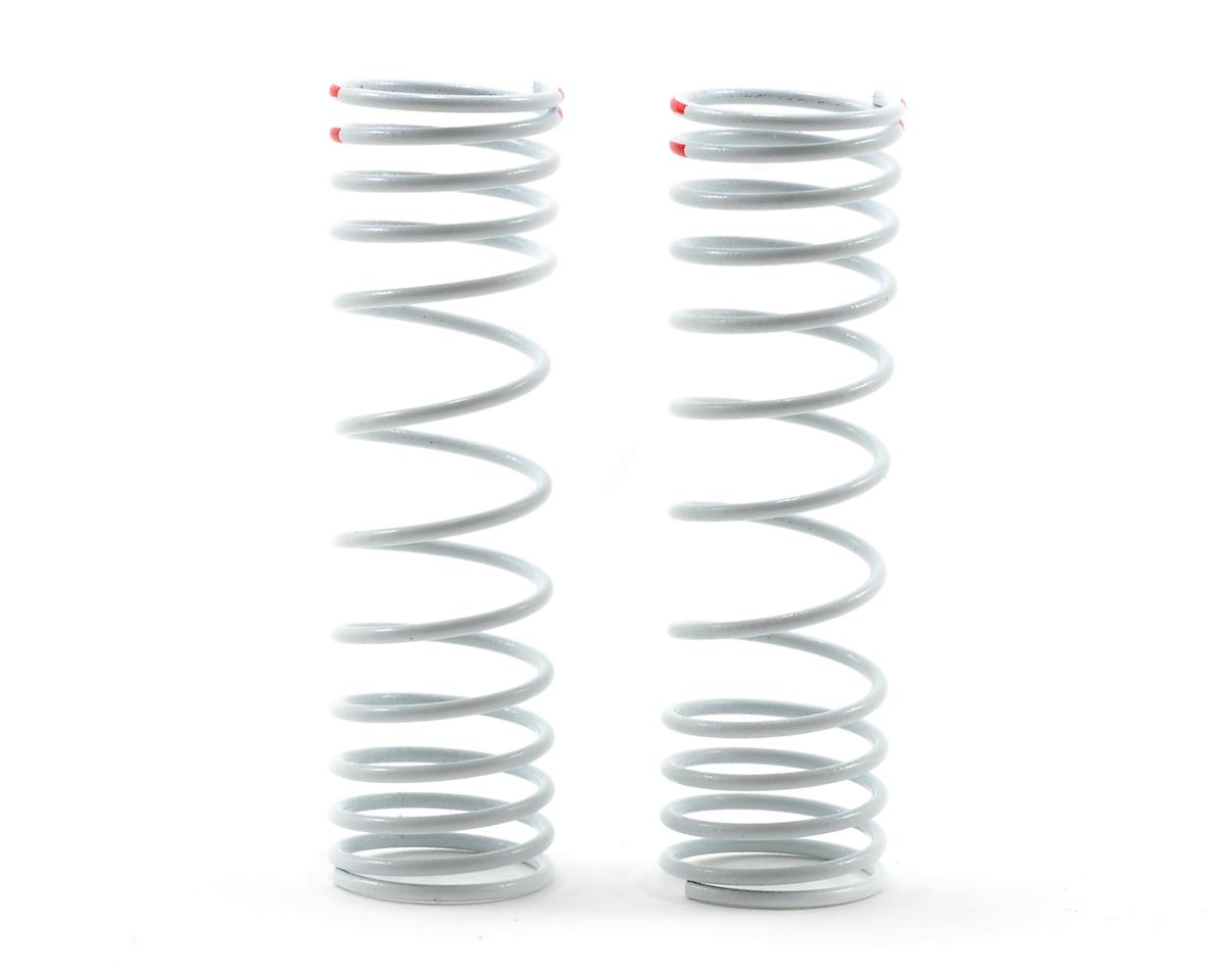 Front Big Bore Shock Springs by Traxxas