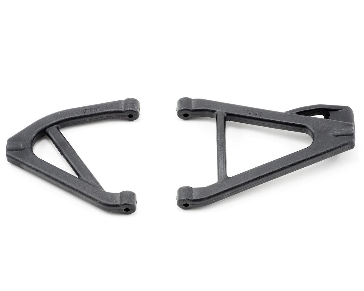 Traxxas Right Rear Upper Arm & Lower Arm (1)