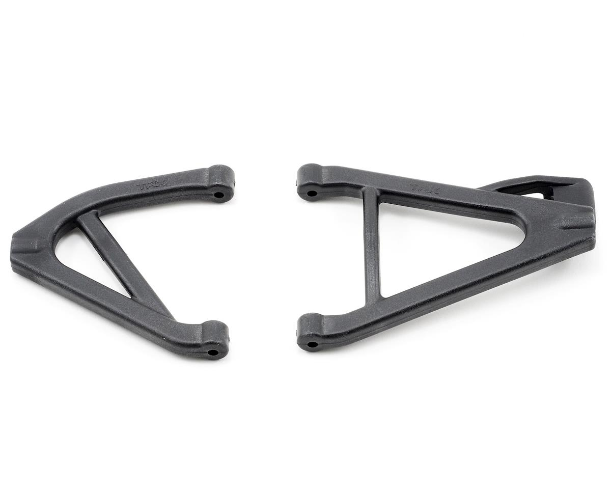 Traxxas Right Rear Upper Arm & Lower Arm (1) | relatedproducts