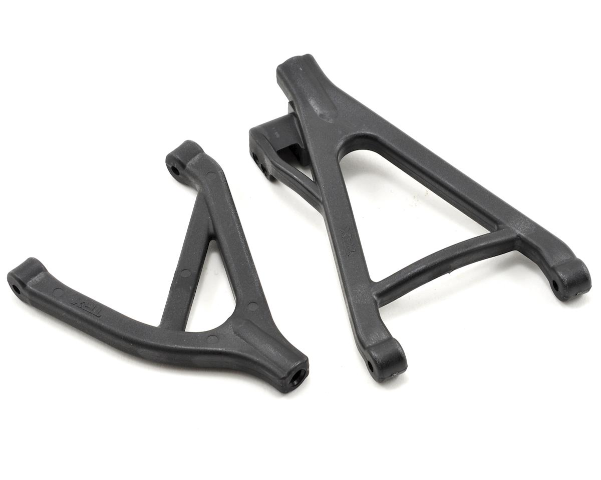 Right Rear Suspension Arm Set (Slayer Pro) by Traxxas