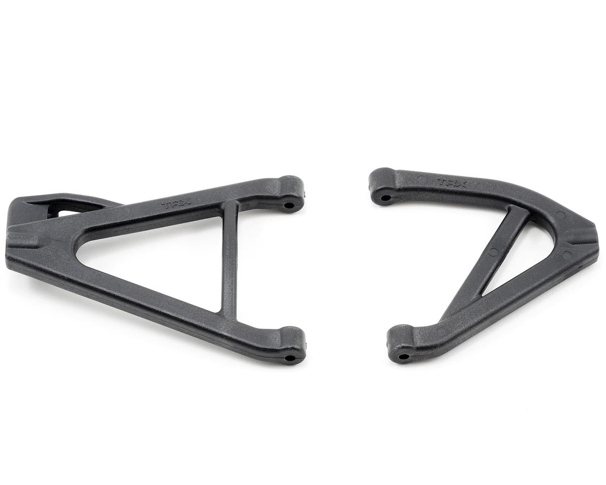 Traxxas Left Rear Upper Arm & Lower Arm (1)
