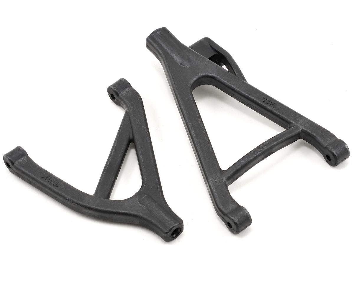 Traxxas Left Rear Suspension Arm Set (Slayer Pro)