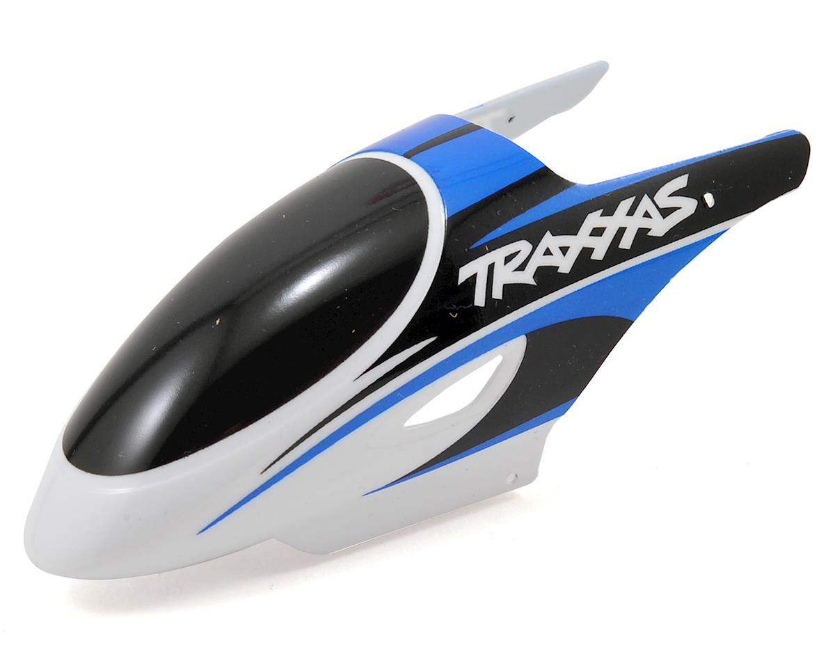 DR-1 Canopy (Blue) by Traxxas