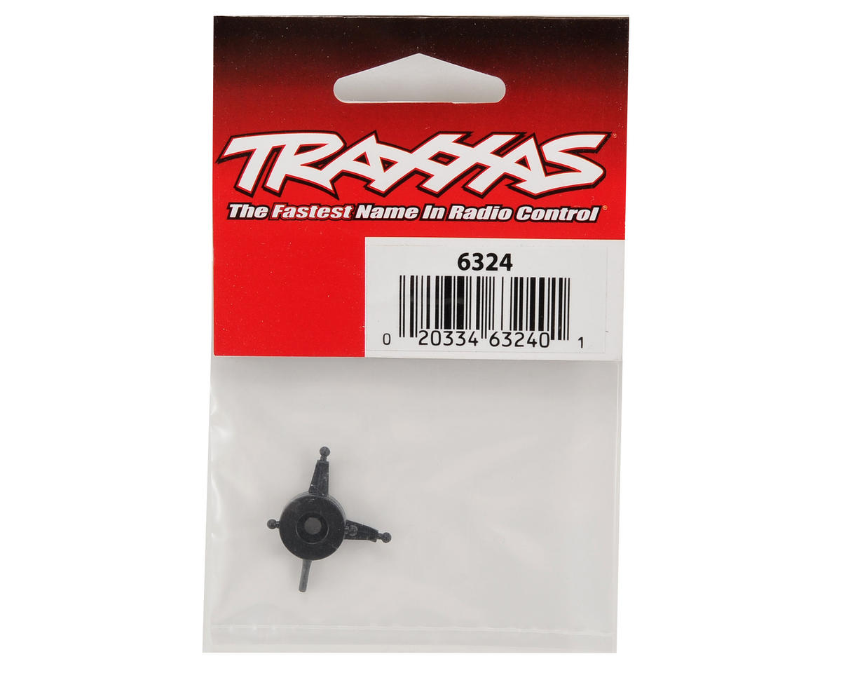 Swashplate by Traxxas