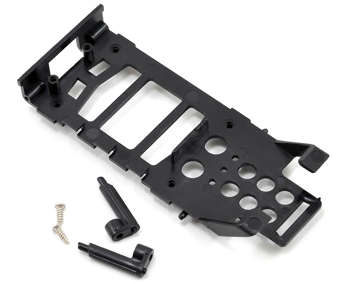 Traxxas Battery Holder Set