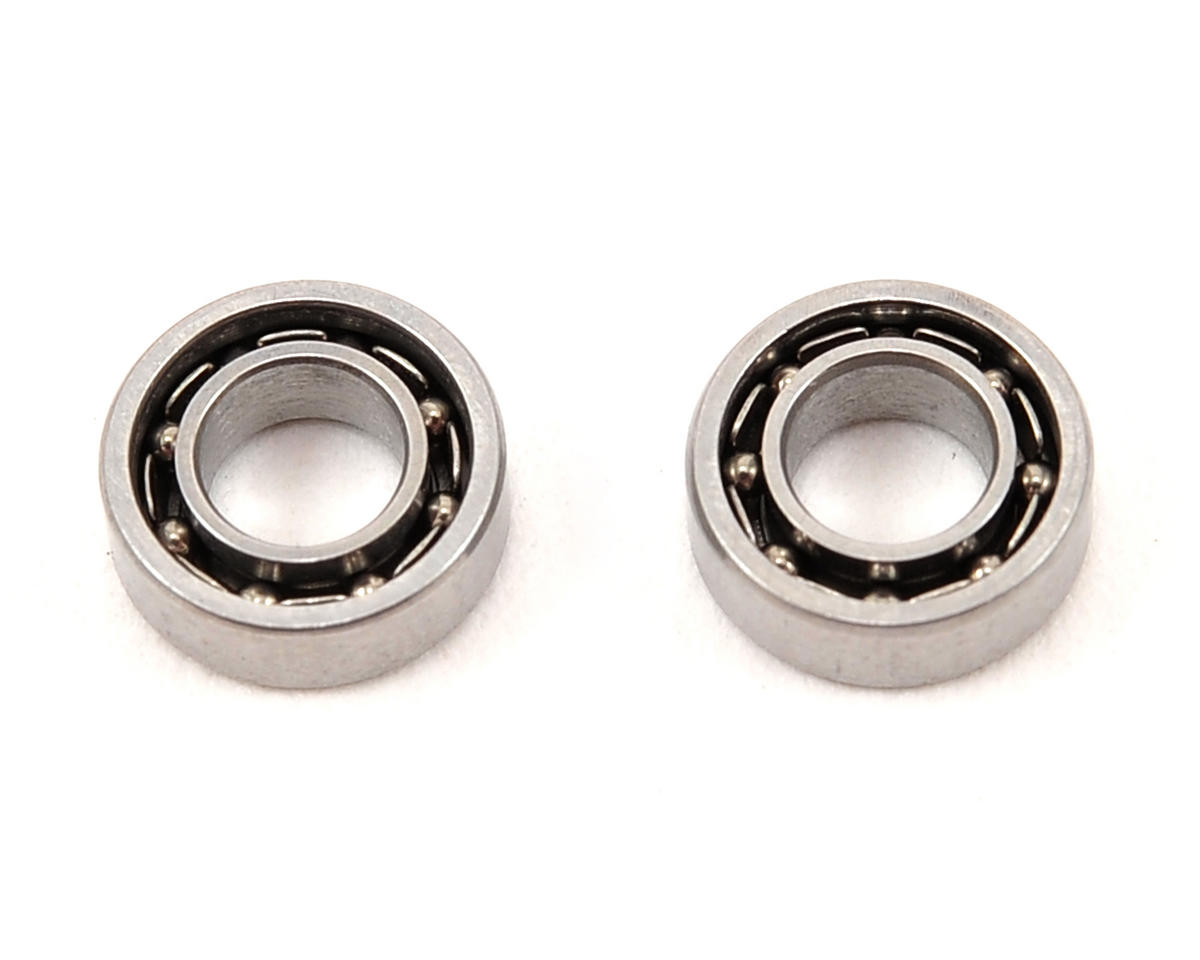 Traxxas Main Shaft Bearings (2)