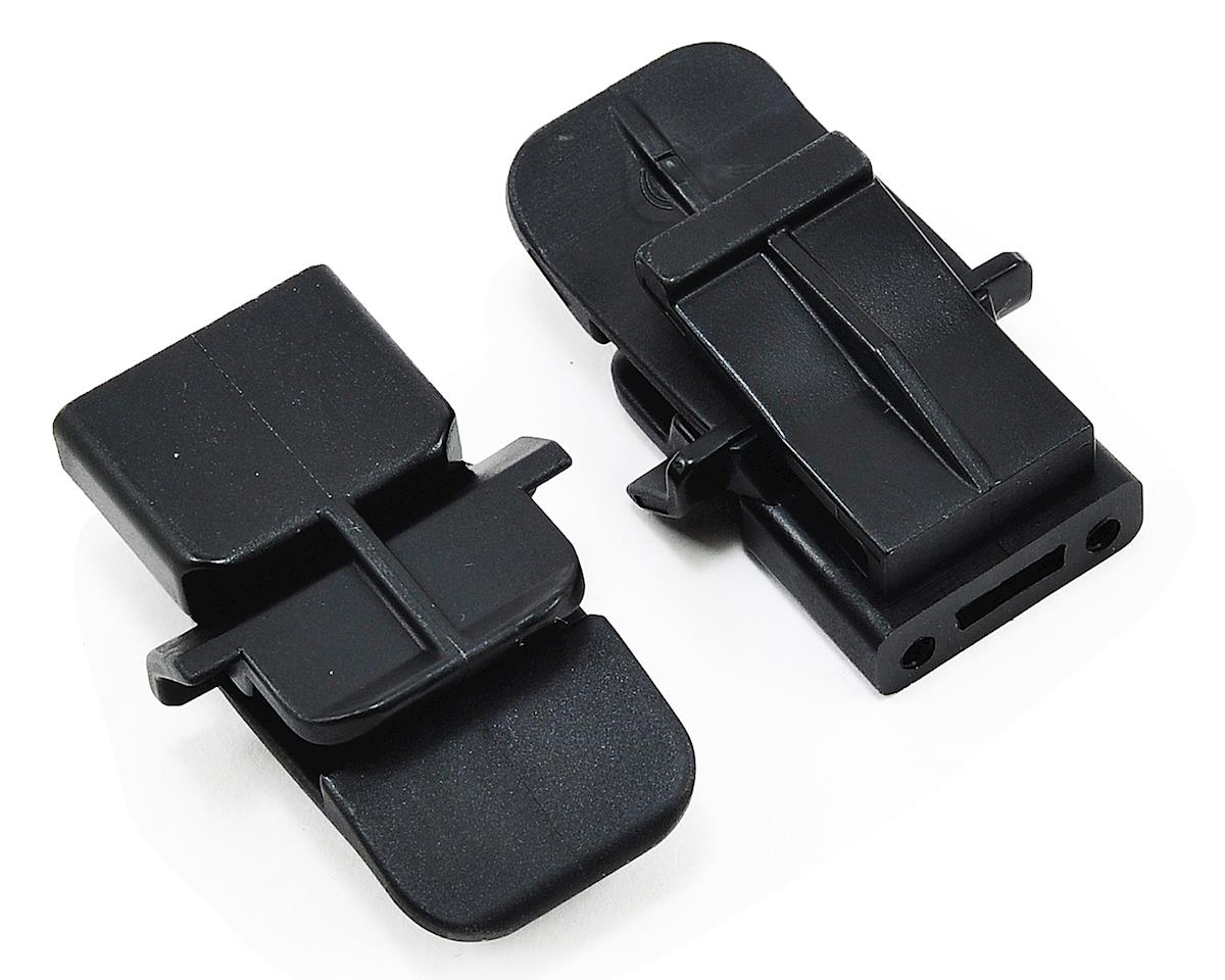 Traxxas Battery Hold Down Retainer Set (2)
