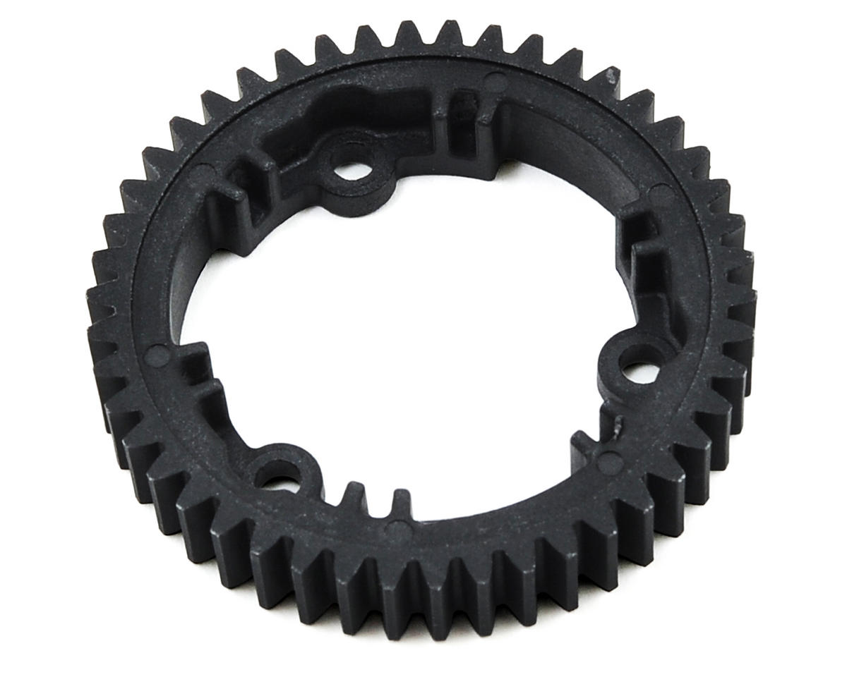 Mod 1 Spur Gear by Traxxas
