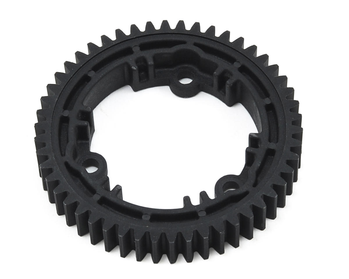 Traxxas Mod 1 Spur Gear (50T)