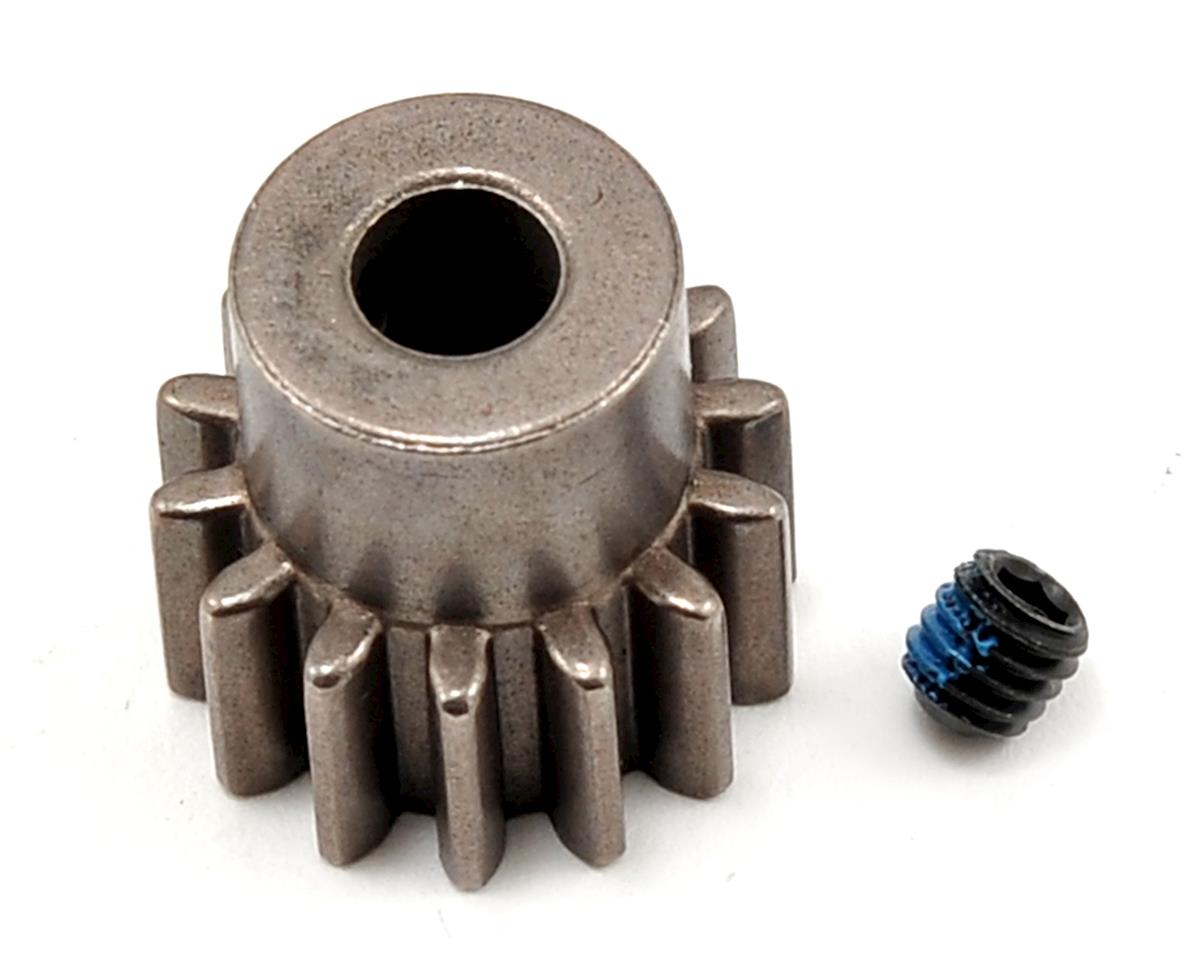 Traxxas Steel Mod 1.0 Pinion Gear w/5mm Bore (14T)